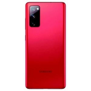 Samsung Galaxy NOTE 20 ULTRA-5G Red