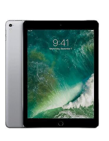 Apple iPad Pro 9.7 32GB Wifi Cellular
